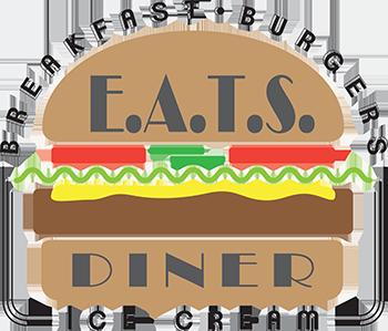 E.A.T.S. Diner