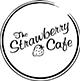 Strawberry Cafe